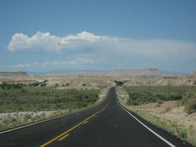A-toCapitolReef 1261S