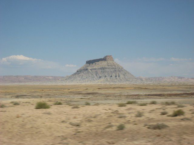 A-toCapitolReef 1269S