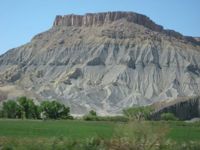 A-toCapitolReef 1279S