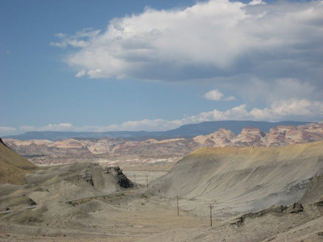 A-toCapitolReef 1298S
