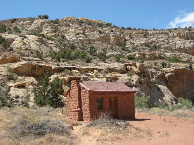 A-toCapitolReef 1310S