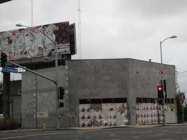 20121201-LosAngeles 1860