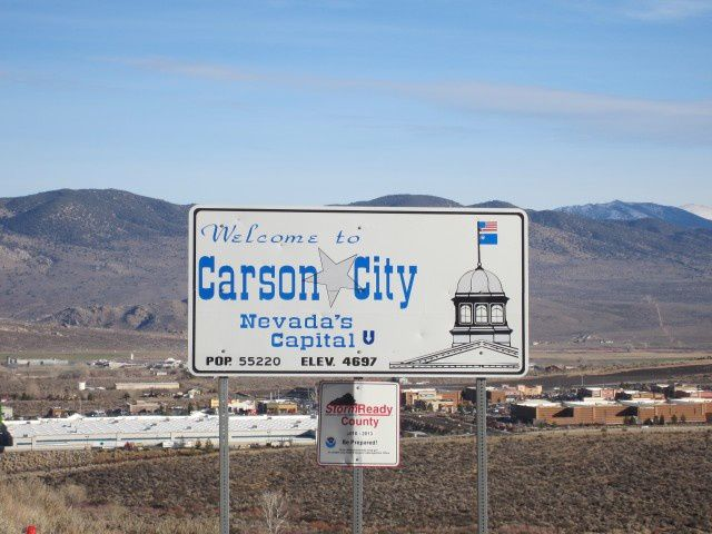D-CarsonCity 2314S