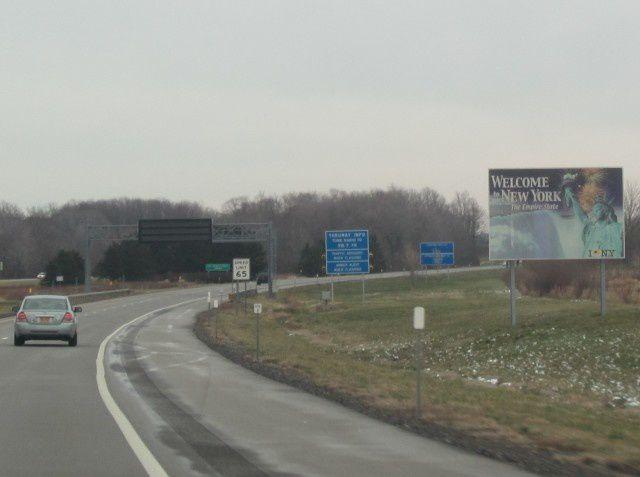 20121226-NiagaraFalls 3037