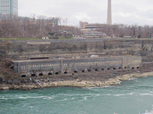 20121226-NiagaraFalls 3055