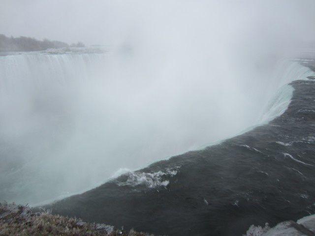 20121226-NiagaraFalls 3074