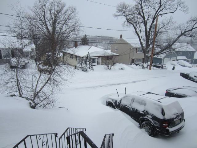 20130209-Snow 3150S