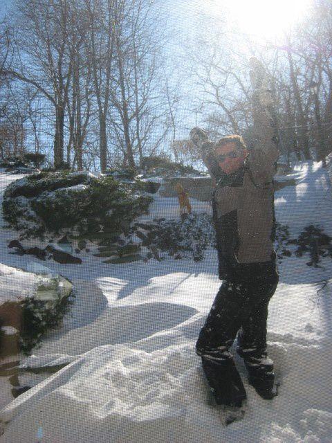 20130210-Snow 2011S