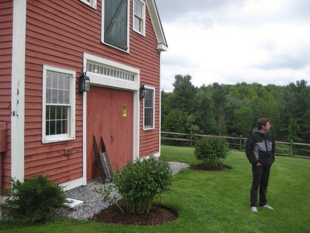 20130526-Vermont 2082S90