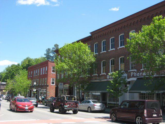 20130527-Vermont 2136S90