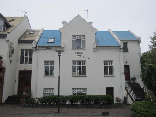 20130708-Iceland 3749S