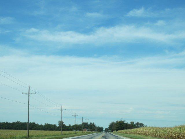 20130915-route 3855S