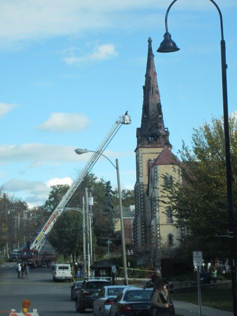 20131023-route 3962S