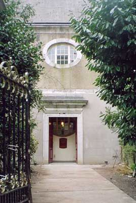 Cork-Unitarian-Church--l-eglise.jpg
