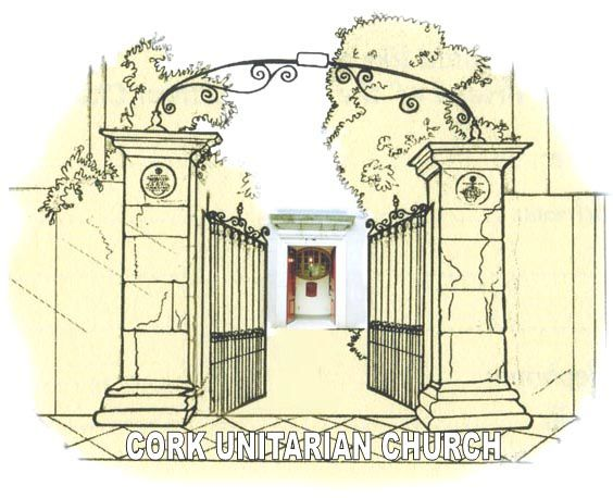 Cork-Unitarian-Church.jpg