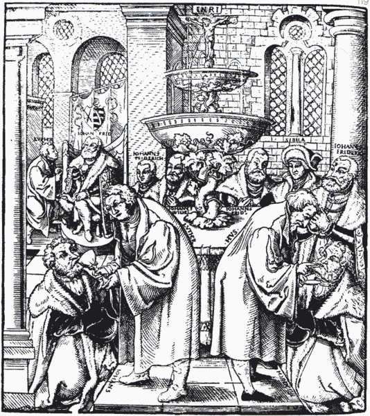 Jean-Hus-et-Martin-Luther-donnant-la-communion.png