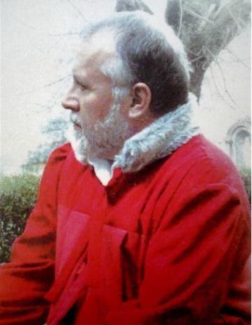 giorgio_biandrata_la-volpe-ed-il-leone_lionello_nardo_4.JPG