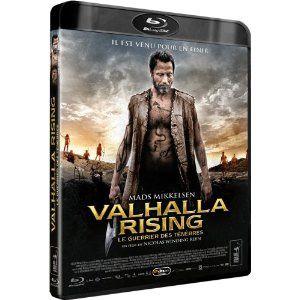 valhalla-rising-blu.jpg