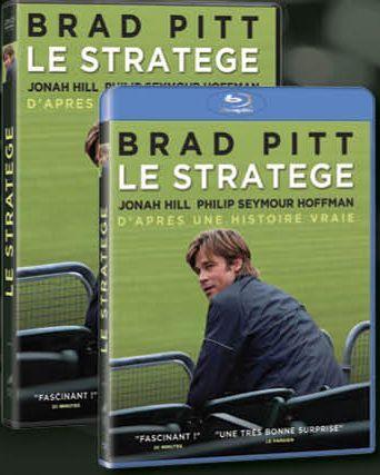 le-Stratege-03.jpg