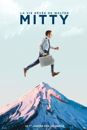 Walter-Mitty-002.jpg
