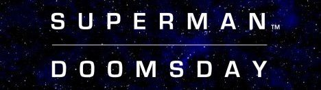 Superman-Doomsday-00.jpg