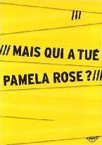 mais-qui-a-tue-pamela-rose-01.jpg