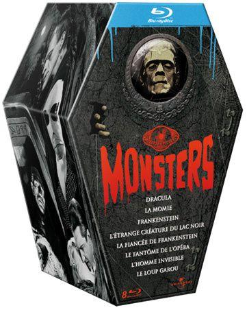 Classic-Monsters-blu-ray-01.jpg