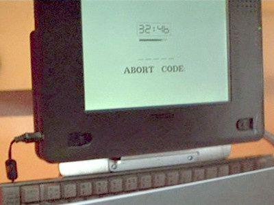 Die-Hard-3-PC.jpg