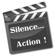 Silence-Action--.png