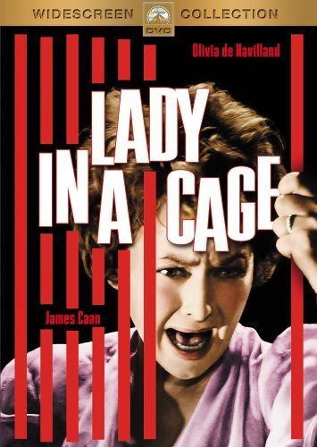 Lady-in-a-cage.jpg