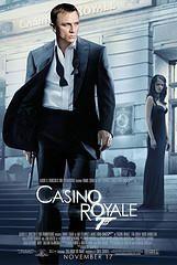 casino_royale.jpg