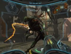 Metroid-Prime-3.02.jpg