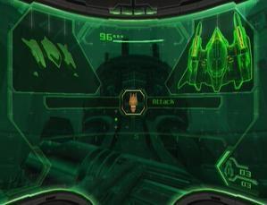Metroid-Prime-3.04.jpg