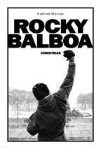 [critique] Rocky Balboa : inusable