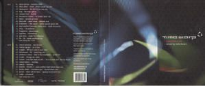 000-va-time-warp-compilation-06-mixed-and-compiled-by-tiefschwarz--twcd006--2cd-2006-cover.jpg