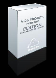 projet-édition-LEA