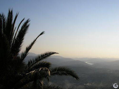 Cannes04.jpg