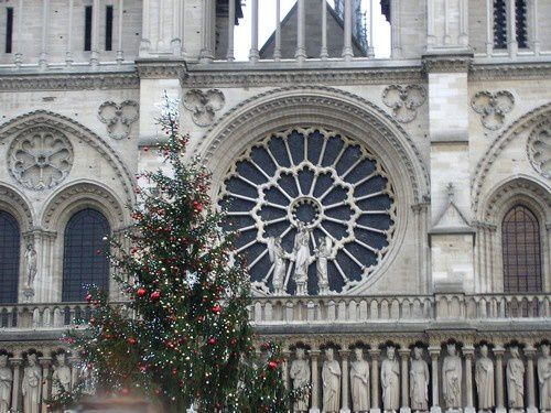 Paris Décembre 2011_05