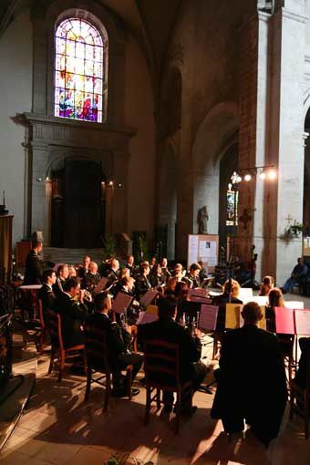 Concert-Cathedrale-2011g-petite.jpg