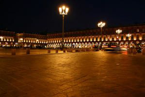 Toulouse-capitole-nuit.jpg