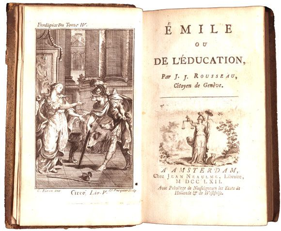 Emile-ou-de-l-education-de-Rousseau.jpg