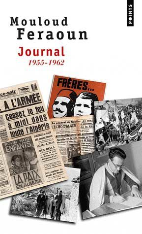 mouloud_feraoun_journal_1955-1962_0.jpg
