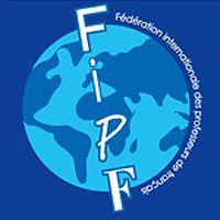 fipf_200.jpg