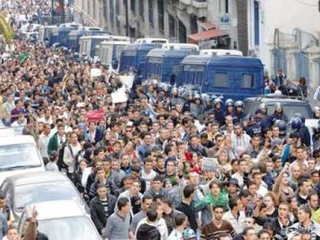 students-algeria.jpg