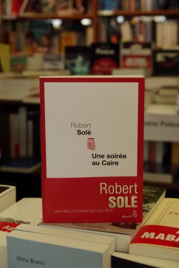 une_soiree_au_caire_robert_sole_seuil_likoma.fr_listing.jpg