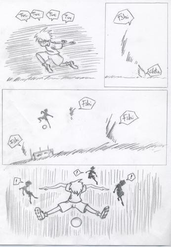 Footshibol.1.jpg