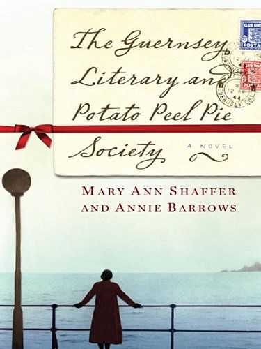 The-Guernsey-Literary-and-Potato-Peel-Pie-Society-5-cover
