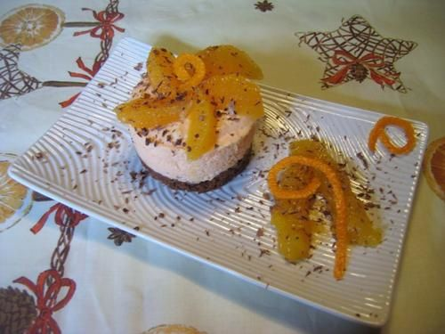 Entremets-choco-orange---07.jpg