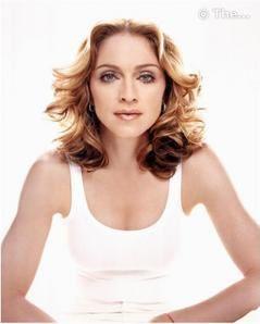 Madonne.JPG