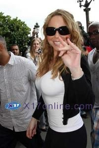 Mariah-Carey2-copie-1.JPG